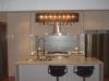2b-kitchen-after