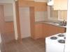 3b-kitchen-after