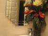 4c-bathroom-after