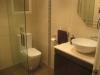 4d-bathroom-after