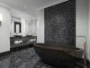 bath-reno2