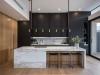 kitchen-reno1