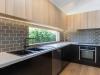 kitchen-reno3