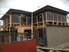 9a-extension-project
