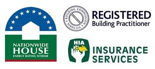 endorse logos