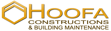 Hoofa Constructions PTY LTD