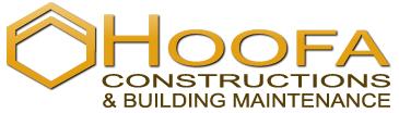 Hoofa Constructions PTY LTD