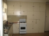 2a-kitchen-before