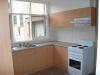 3c-kitchen-after