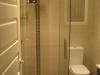 4b-bathroom-after