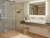bath-reno-3
