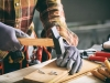 carpentry-service1