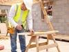 carpentry-services-3