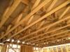 8-house-inside-roof