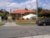 9c-house-street-before