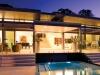 big-house